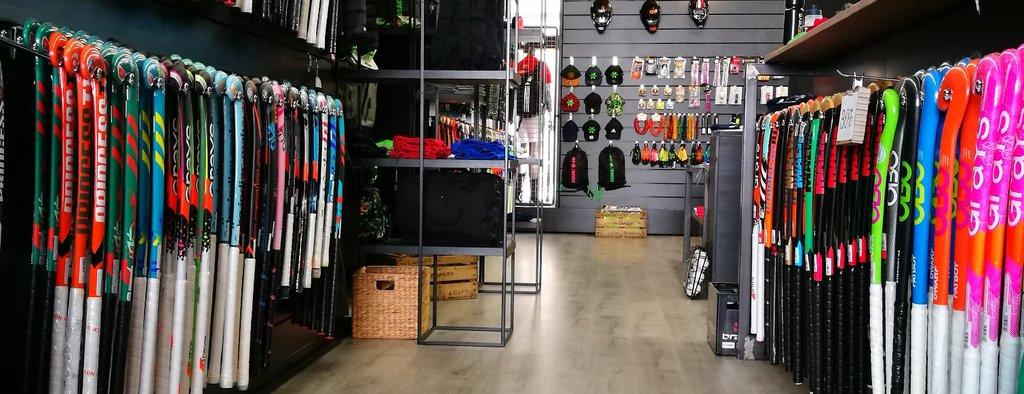 Flick Store