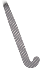 Stick Carbono 0-29%
