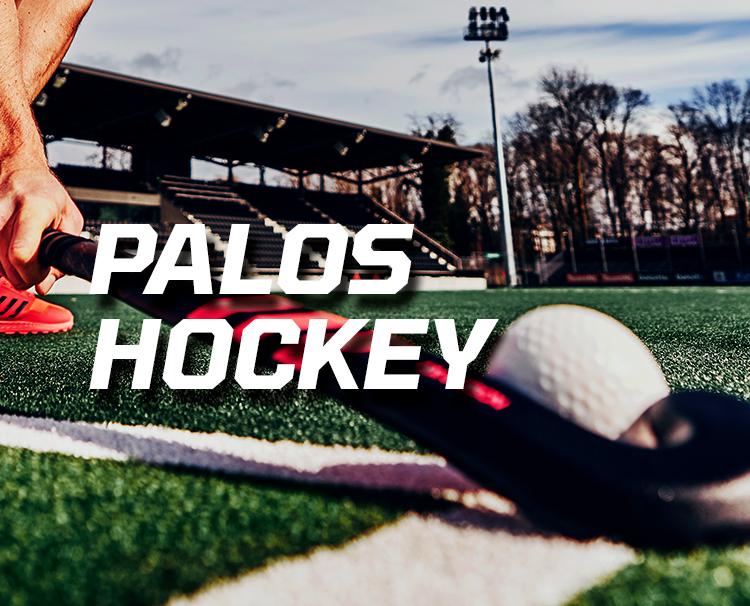 Palos Hockey